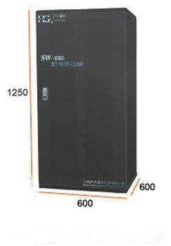 黑龍江批發維修數字電話交換機,安裝批發黑龍江電話調度機