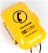 湖南批發安裝煤礦數字電話交換機,批發湖南防爆話機,電話光端機