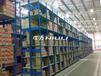 广州货架_广州货架厂_广州货架价格——轻、中、重量型搁板式货架