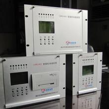 变压器风冷控制柜报价丨创新瑞德丨变压器风冷控制柜