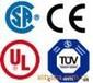 充电器BIS认证流程及费用