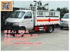 漳州正泰希尔专用车气瓶运输车厂家直供1869-6239-777