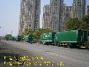 漳州拉重型设备专用飞翼车购车流程