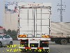 厂家直供/安徽马鞍山最长的展翼车用于汽车零部件,汽车配件运输