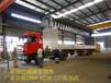 展翼车厂家,江苏南京最长的翼展车又名展翼车,翼展车,翼开启车,翼开启厢式车飞翼车