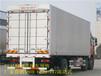 飛翼車廠家,遼寧沈陽9米6翼展車廂什么品牌的價格便宜