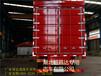 廠家直銷/宜春供應江淮6米2物流貨運專用運輸車哪里有現車