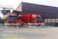 東風翼開啟廂式運輸車價格遼寧廠家直供歡迎咨詢--專業