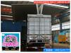 新聞杭州13米飛翼車經銷商