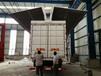 紹興6米2飛翼車生產廠家