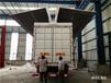 東風天龍9米6翼展車品質過硬