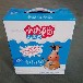 小太阳儿童奶(原味)1200ml16盒/箱