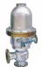 浮球式蒸汽疏水调节阀价格