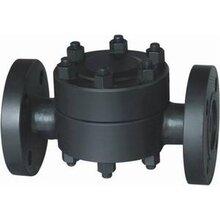 進口高溫高壓圓盤式疏水閥圖片