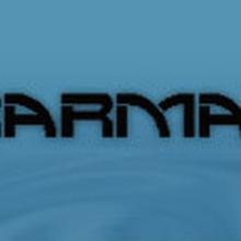 原装进口BERARMA叶片泵图片