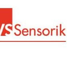 专业代理VSSensorik传感器SGM2G-A图片