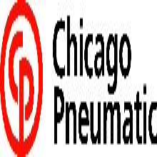 优势供应美国Chicago扳手图片