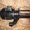 销售进口brinkmann潜水泵TB100/350-M+001