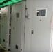 移动项目中性点接地电阻柜及中性点电阻柜开关柜GNR众邦电气
