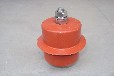 众邦电缆护层保护器电缆护层保护套