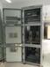保定众邦发电机中性点接地电阻柜特点