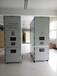 發電機組中性點接地電阻柜的主要性能及使用產所