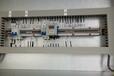 保定众邦发电机中性点接地电阻柜电气成套厂家直销