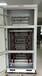供应10.5kV发电机中性点接地电阻柜配套发电机组