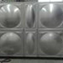 不锈钢水箱板材的横向厚度与板形有何区别