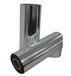大量供應鋁膜淋膜產品鋁膜復合膜價格質量保證