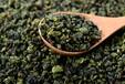 喝茶要根据个人体质决定喝哪种汲越品牌茶