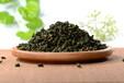 大南山绿茶可缓和心脏病和肾炎水肿功效