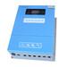 三迪壁挂式光伏发电控制器太阳能充电控制器192V可定制