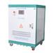 光伏水泵发电系统扬水逆变器SPI-37KW