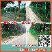 汕尾城市公路栅网市政园林围墙护网厂家专业出口