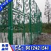 养殖场隔离围栏现货学校球场隔离护栏江门菱形孔围栏