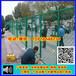 深圳铝美格网价格~浸塑美格网厂家~铝合金防护网片~惠州五金丝网