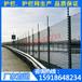 高速公路常用护栏价格黑龙江钢板网护栏伊春定制路中央防眩网