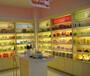 加盟美妍美妆化妆品超市,踏上富裕之路