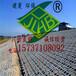 郑州透水砖生产厂家20105透水砖、护坡砖规格、挡土墙砖、烧结砖、建菱砖