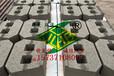 新郑建菱砖环保透水砖453015生态混凝土挡土墙砖、砌块水泥砖行业领先