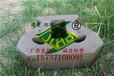 平頂山舒布洛克磚擋土墻磚403015劈裂面擋土砌塊磚優惠促銷