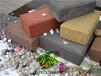 郑州建菱透水砖23156低价促销、混凝土透水砖质量保证