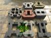 郑州舒布洛克砖453015水泥挡土墙砖、混凝土挡土墙砌块砖质量保证
