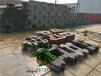 郑州舒布洛克砖挡土墙砖混凝土砖403015砌块砖厂家直销、优惠促销
