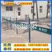 株洲厂房电站钢板网防护网变压器安全防护电网优质铁丝网围栏