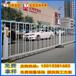 瓊海交通市政護欄廠家定做各類公路防護欄桿隔離帶防撞圍欄