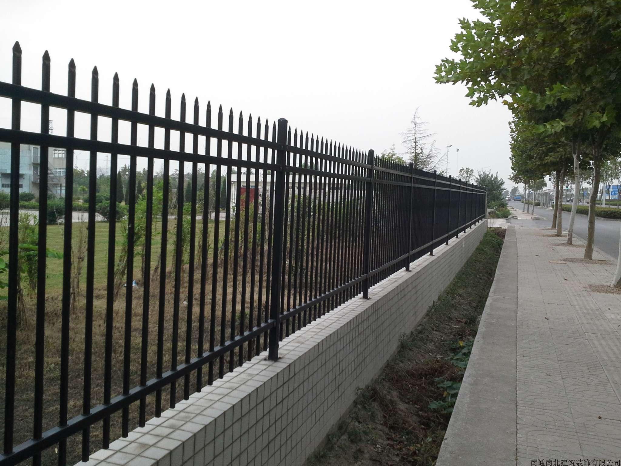 甘肃铁艺护栏-甘肃铁艺护栏厂家、品牌、图片、热帖-阿里巴巴