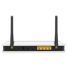 2019年无线路由器排行_2014年九款最有趣的网络和存储产品盘点