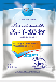 大东农羔羊奶粉的好处及用法